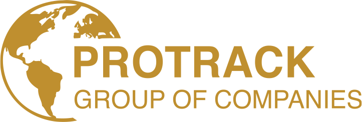 Protrack Group