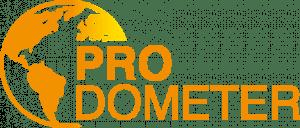 ProDometer