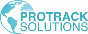 Protrack Solutions