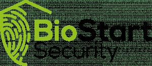 Biostart Security