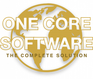 One Core Software